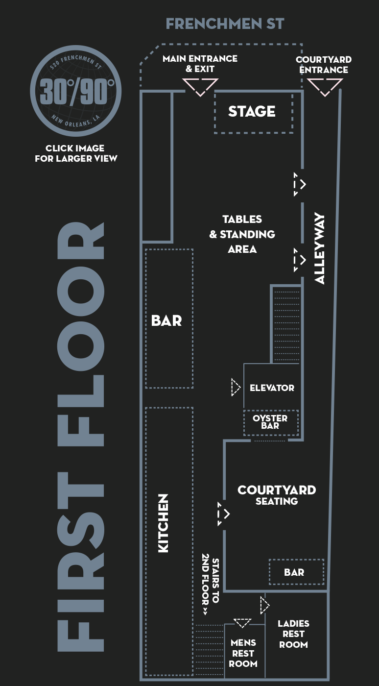 3090Floorplan_FirstFloor