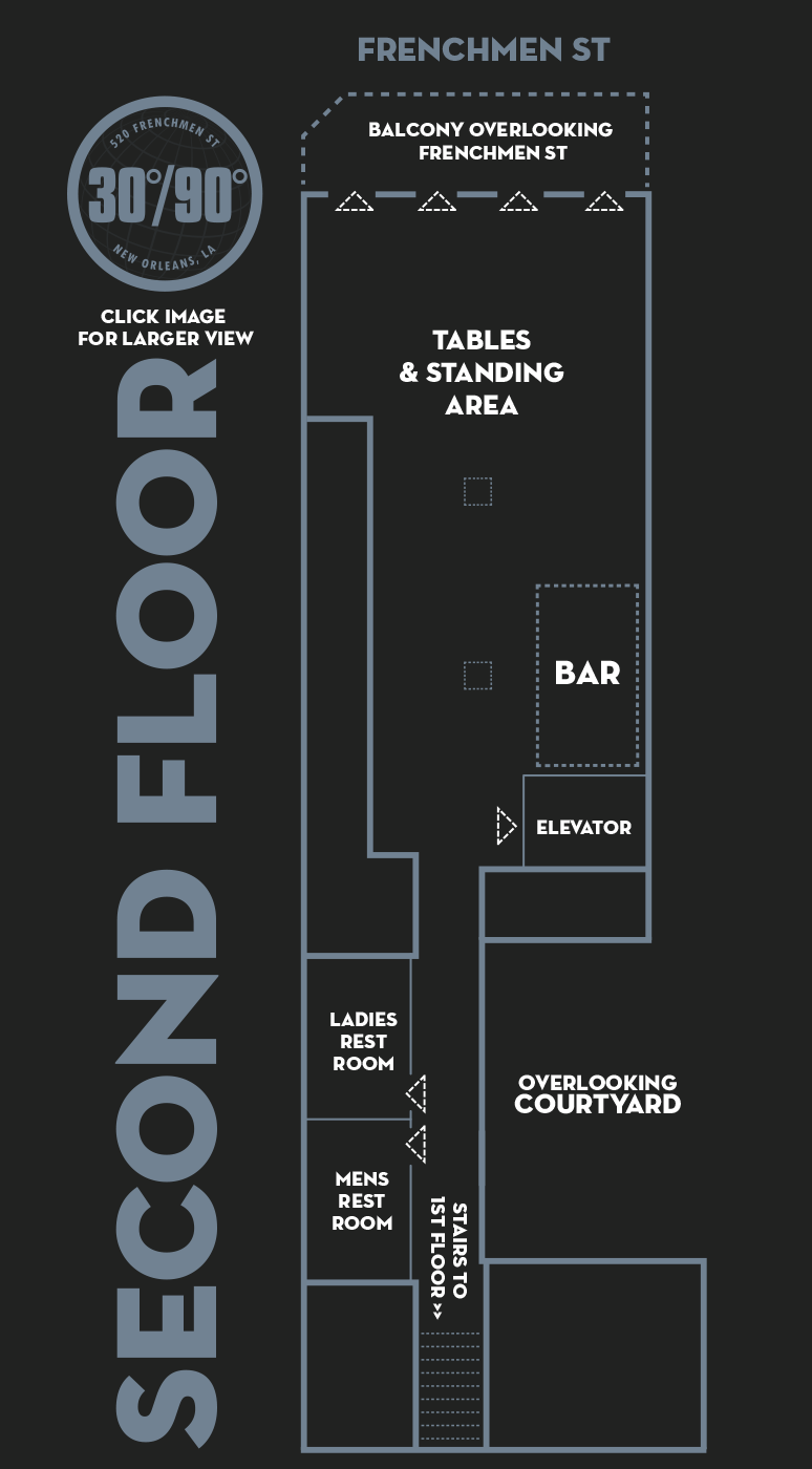3090Floorplan_SecondFloor